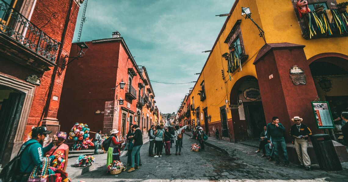 How to Choose a Spanish Course Abroad