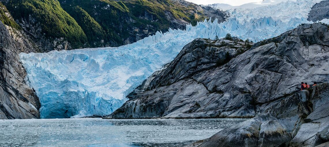 glacier 4788112 1280